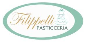 Pasticceria Fratelli Filippelli